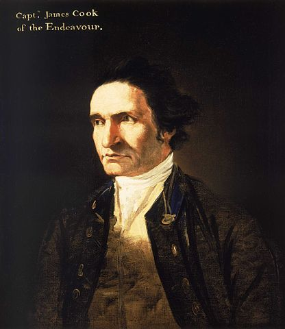 416px-James_Cook's_portrait_by_William_Hodges